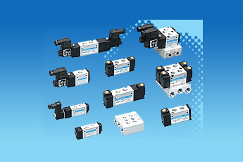compact-valves