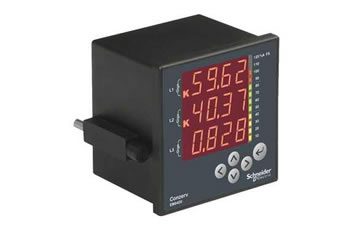 em-6436-dual-source-energy-meter