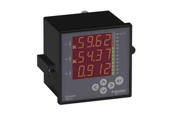em6434-power-and-energy-meter
