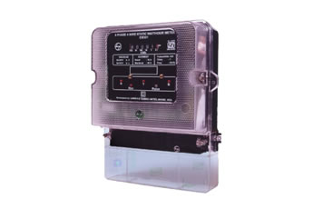 three-phase-meter